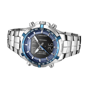 bulk buy cheap watches