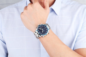 wholesale chronograph watches