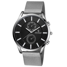 nice inexpensive mens watches