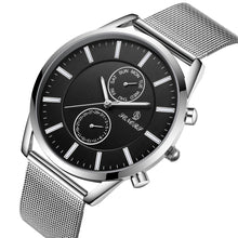 very cheap mens watches