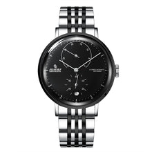 mens watches under $100