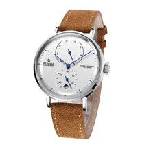cool mens watches under 100