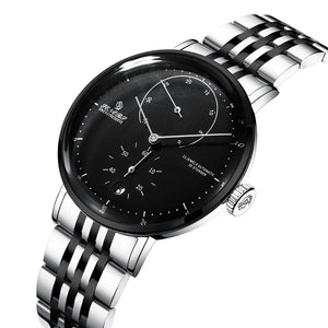 mens best watches under 100