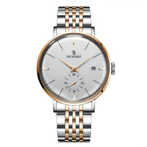 mens watches under 50