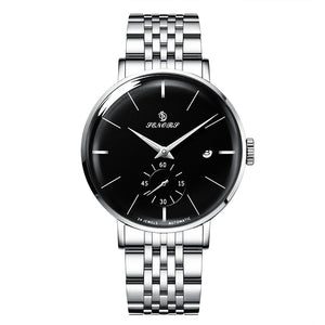 cheap mens watches online