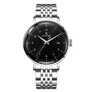 cheap automatic watches
