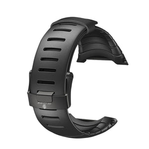 cheap digital watch band