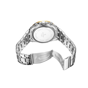 cheap quartz watch