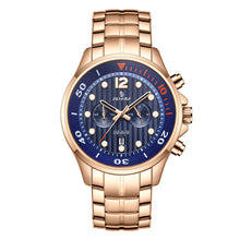 best online shopping sites for watches