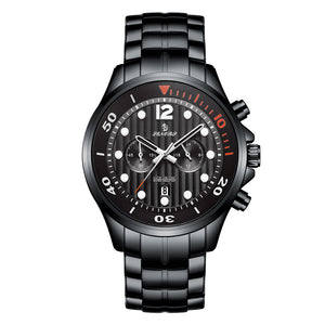 wholesale watches online