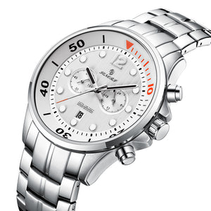 custom logo watches wholesale