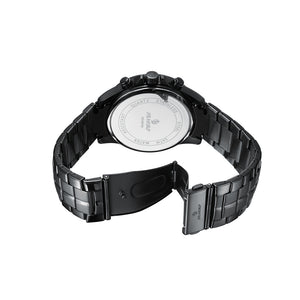 buy watches wholesale