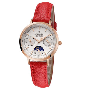 womens day date watch