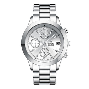nice affordable mens watches