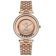 cheap womens watches online