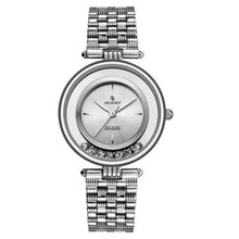 nice inexpensive women's watches