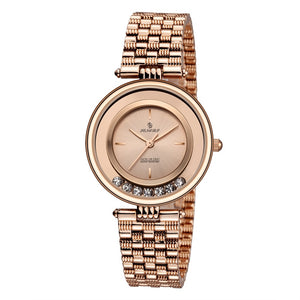 watches for women cheap price