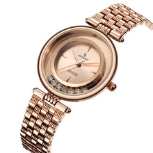 quartz watches for womens