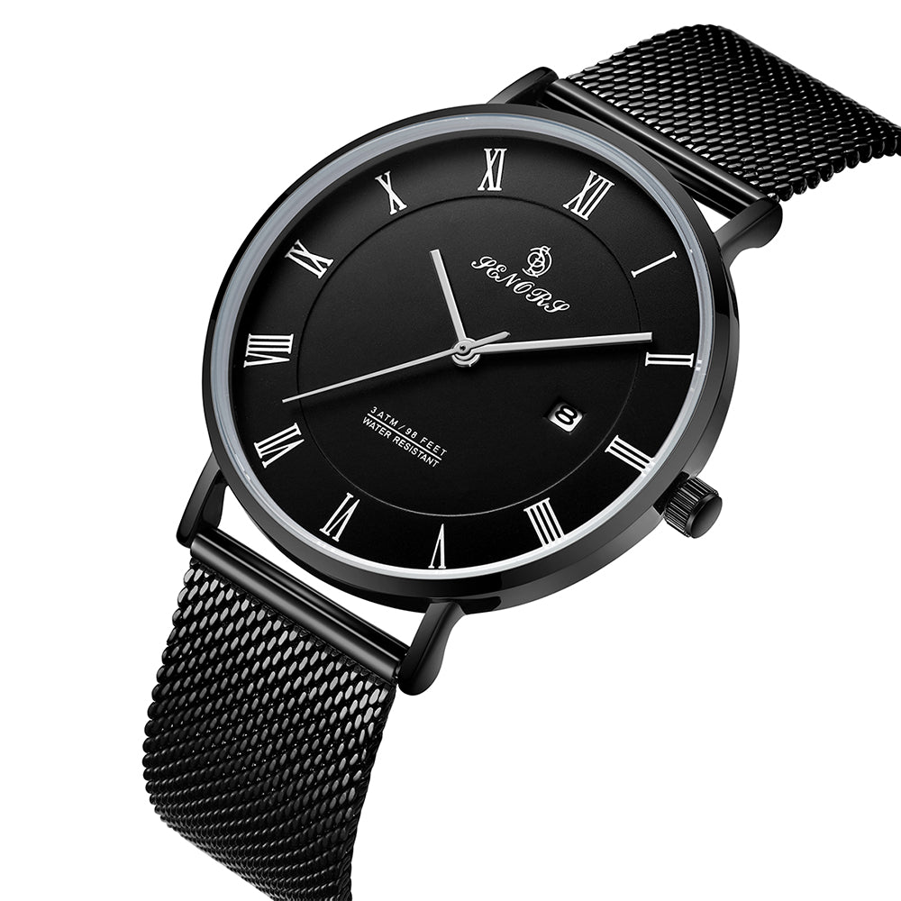 2019 Best Place To Bulk Buy Nice Watches For Men Cheap Online