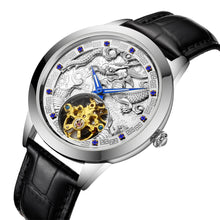 cheap mechanical watches