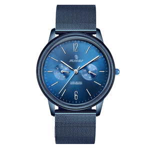 discount mens watches online