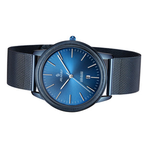 mens watches at discount prices