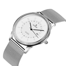 hand watch low price