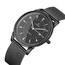 best deals on mens watches