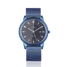 mens watches cheap prices