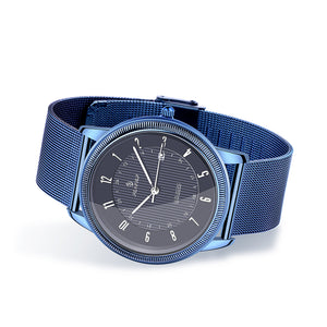 cheap stylish mens watches