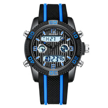 discount sport watches