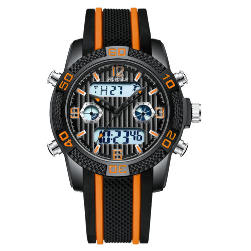 sports watch low price