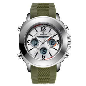 cheap military watches