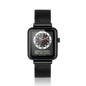 cheap watches online