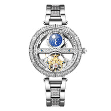 women watches low price