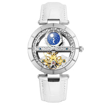 womens automatic watch
