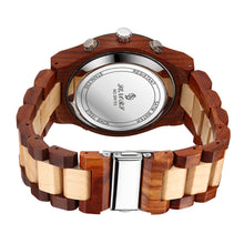 buy wooden watch