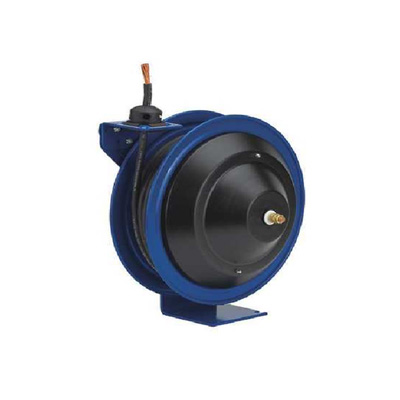 Hose Reels by Cox