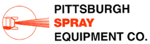 Pittsburgh Spray