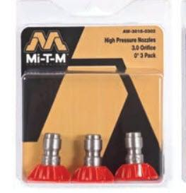 Quick Connect Nozzles (packaged) (1587427835939)