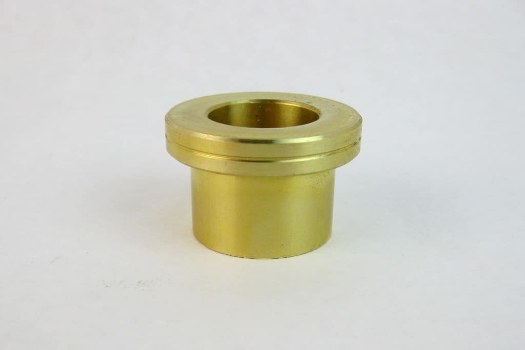 Titan 0509590 Piston Bushing (1587589382179)