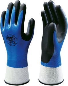 SHOWA® 377 Gloves