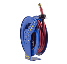 Load image into Gallery viewer, Cox Hose Reels- SH- Fuel Series (1587617398819)