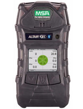 Load image into Gallery viewer, MSA ALTAIR® 5X Multi-Gas Detectors