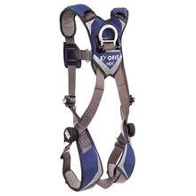 Load image into Gallery viewer, 3M- ExoFit NEX™ Vest Style Harnesses