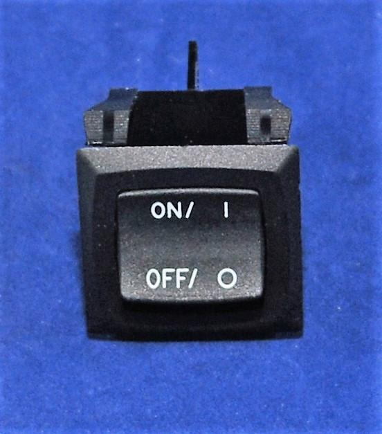 Graco 118899 On/Off Switch for Magnum Guns (1587408437283)