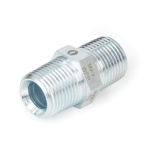 Graco 156849 Hose Fitting - 3/8 in x 3/8 in