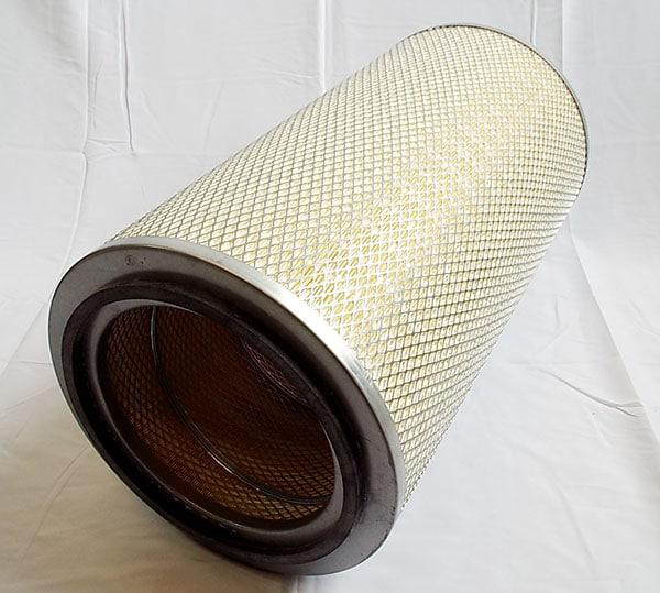 American Air Filter (AAF) Cartridge Filters - 366818822 (1587220611107)