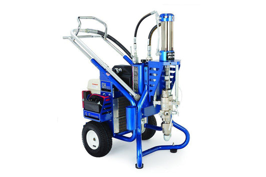 Graco GH 933 Big Rig Sprayer