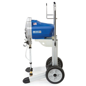 Graco Magnum Pro X17 Cart Airless Paint Sprayer (1587306758179)